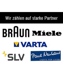 Partner-Ausst