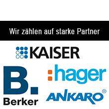 Partner-Ref