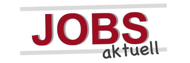 Jobs / Karriere
